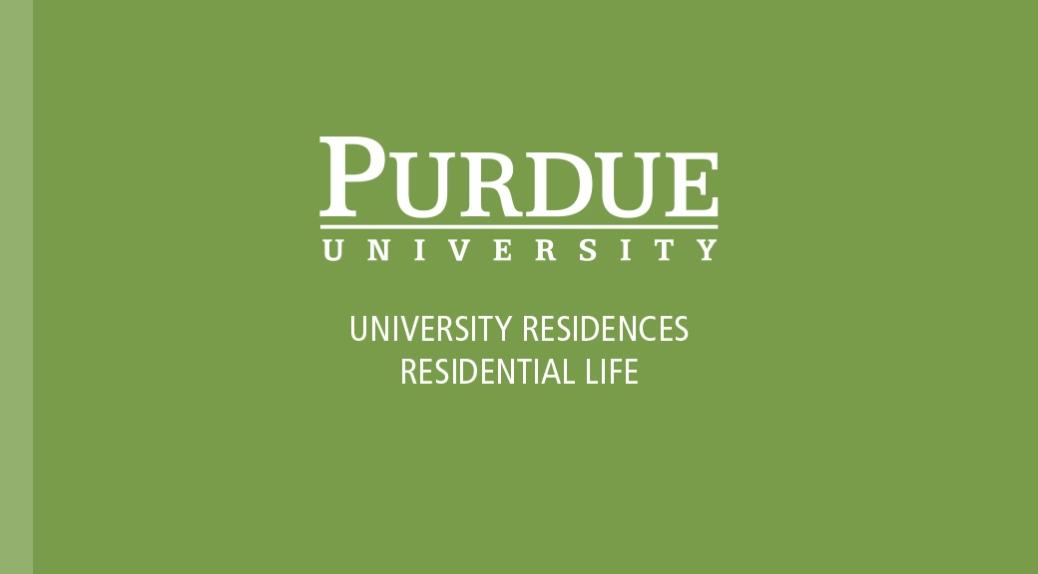 ResLife-Blog-Green